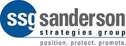 Sanderson Strategies Group