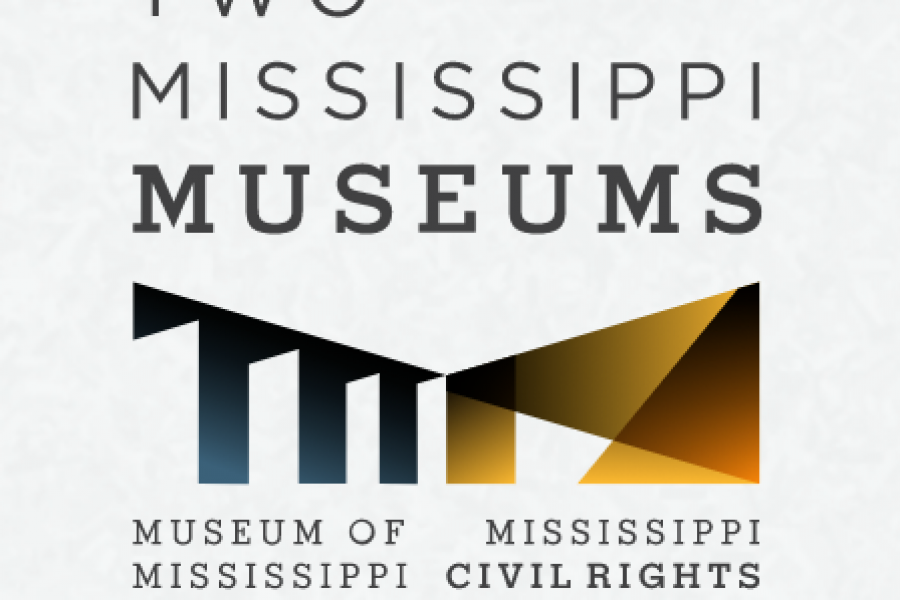MS Dept of Archives and History Dir. Katie Blount talks about the Dec. 9 opening of 2 museums