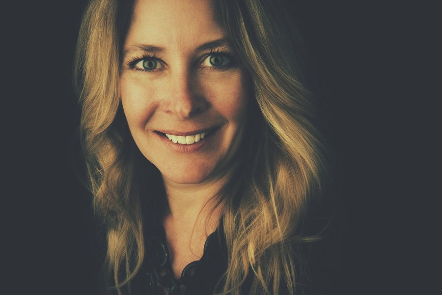 Denise Michaels Named Head of New Sanderson Strategies Group Sports Division